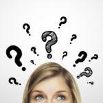 寄生虫に寄生された時の症状や治療法は何?